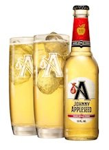 Johnny-Appleseed-Cider-Bottle-218.jpg