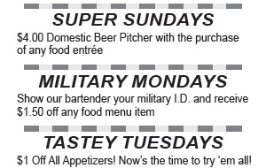 daily-specials-sun-mon-tues