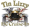 tin-lizzy-150-cruise-in-icon