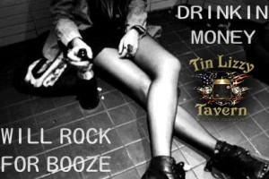 drinkin-money-band-tin-lizzy-tavern-412