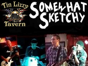 somewhat-sketchy-tin-lizzy-tavern-290