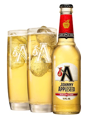 Johnny-Appleseed-Cider-Bottle